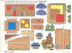 http://azulespalabras.webnode.es/products/las-meninas-de-velazquez-en-la-clase-de-primaria-de-ana-galindo-primaria/