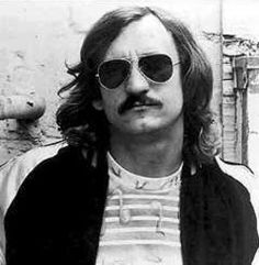 I go to parties sometimes until four. Its hard to leave when you can't find the door.... - joe walsh