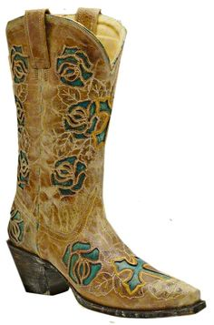Rivertrail Mercantile - Corral Antique Saddle-Turquoise Rose And Cross R2363, $242.99 (http://www.rivertrailmercantile.com/corral-antique-saddle-turquoise-rose-and-cross-r2363/)