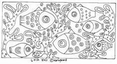 Coloriage A Imprimer Karla Gerard.9 Images Passionnantes De Coloriages Karla Gerard Coloring Pages