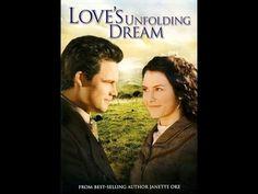 3.- El largo camino del amor. Pelicula cristiana completa en español - YouTube