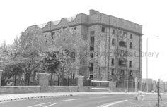 Windle Pilkington School, St.Helens June1997