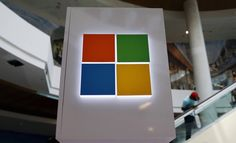 India pushes Microsoft for cheaper Windows 10 upgrades after cyberattacks https://venturebeat.com/2017/06/30/india-pushes-microsoft-for-windows-upgrade-discount-for-50-million-users-in-wake-of-cyberattacks/