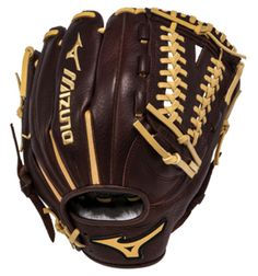 Check out the deal on Mizuno Franchise Series GFN1151B1 11.5