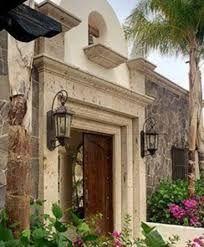 Image result for imagenes de cantera en fachadas