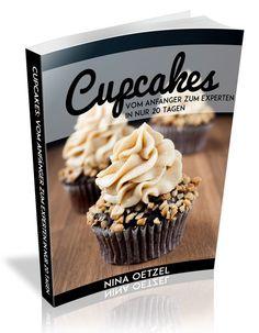 Cupcake-eBook