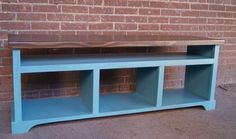 Bench / Farmhouse Bench / Benches / Entryway by FurnitureFarm, $245.00