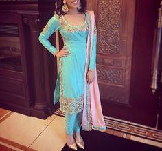 punjabi suits  @nivetas   email: nivetasfashion@gmail.comhttps://www.facebook.com/punjabisbutique     whatsapp +917696747289