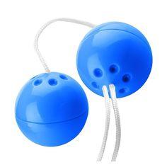 Ako vybrať a používať Venušine guličky Dna, Headphones, Electronics, Ear Phones, Headset