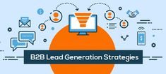 lead generation is the best strategy to improve your business marketing, we are the Lead Generation Companies, where you can get quality and converted leads for your business, if you need visit online our website. Consumer Marketing, Inbound Marketing, Online Marketing, Digital Marketing, Business Marketing Strategies, Marketing Goals, Fencing For Sale, Lead Generation, How To Introduce Yourself