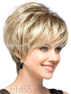 Cheap wig purple, Buy Quality wig sex directly from China wigs made in china Suppliers: Feature Details: Natural looking and soft touch, Wearing it, it can bring you more confidence, and