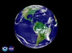 Image result for image of earth