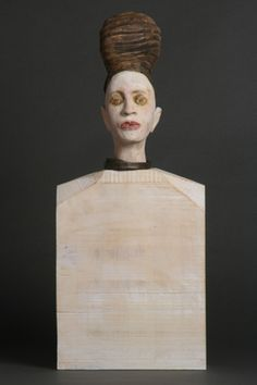 Joe Brubaker - 92 Artworks, Bio & Shows on Artsy