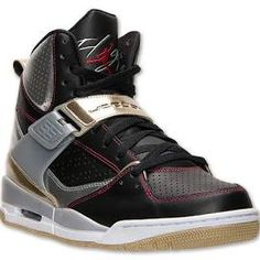 sports shoes fa820 86237 Jordan Flight Jordans Girls, Jordans For Men, Nike Air Jordans, Nike  Basketball Shoes