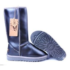 2016 new style cheap Ugg Boots Outlet,Discount cheap uggs on sale online for shop.Order the high quality ugg boots hot sale online. Ugg Boots Sale, Ugg Boots Cheap, Ugg Sale, Classic Ugg Boots, Ugg Classic, Casual Boots, Discount Boots, Discount Price, Sheepskin Ugg Boots