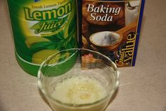 Relieve GOUT flareups with Lemon Juice and Baking Soda. It's an alkalizing d… – Get rid of your gout in 7 days or less! Gout Remedies, Health Remedies, Health And Beauty Tips, Health Tips, Gout Flare Up, Gout Recipes, Gout Diet, Natural Home Remedies, Health Articles