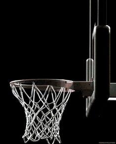 Free animated basketball gif images - best dunk animation collection - over 10000 gifs. Mvp Basketball, Love And Basketball, Basketball Background, Shoes Wallpaper, Gifs, Slice Of Life, Aesthetic Gif, Lebron James, Animation