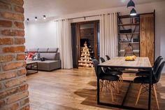 Living Room Decor Cozy, Home Decor Styles, Home N Decor, Home And Living, Living Room Designs, Home Living Room, Apartment Design, House Interior, Home Deco