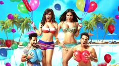 Mastizaade 1st Day Box Office Collection, Review,
