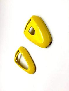 Car Parts And Accessories, Tub, Porsche, Barware, Remote, Shells, Amazon, Silver, Conch Shells