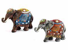 Elefante Hindu, Indian Elephant, Animal 2, Indian Home Decor, Elephants, Lion Sculpture, Ceramics, Statue, Search