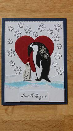 Love Hug, Essentials, Frame, Cards, Design, Home Decor, Picture Frame, Decoration Home, Room Decor