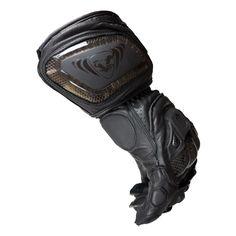 Gants de moto Vidal