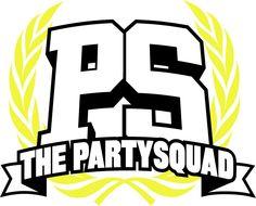 Partysquad