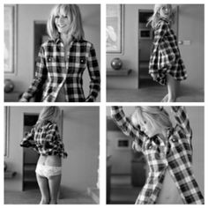 Heidi Klum photo on October 29, 2013 04:37:35 PM