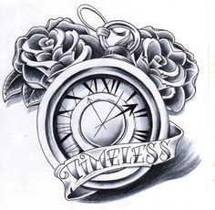 My future tattoo, with small changes