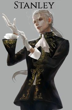 You will find the character reference for the Lords, Dukes and the Ghost series: *Valerian Empire *Heidi & the Lord *Bambi and the Duke Character Creation, Character Concept, Character Art, Concept Art, Character Reference, Character Ideas, Chica Fantasy, Fantasy Male, Dnd Characters