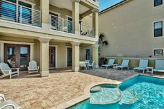 5746 W Co Hwy # 30 A, Santa Rosa Beach, FL 32459