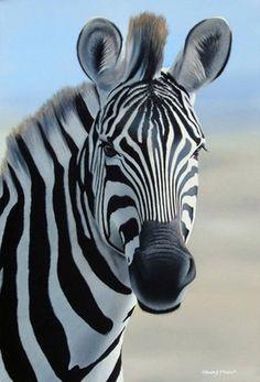 imagenes de animales para cuadros - Buscar con Google