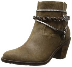 OTBT Women's Belfair Boot *** Continue to the product at the image link.