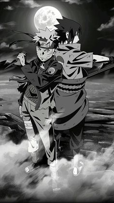 2022 Best Tv shows/movies I love images | Anime naruto