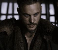 Oh No They Didn't! - History renews Vikings for a third season
