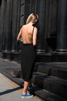 costas abertas
