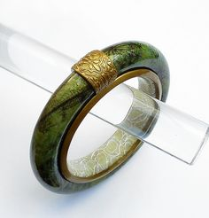 Forest Bangle | Flickr - Photo Sharing!