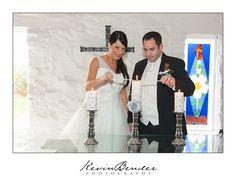 Wedding photographs of Brendon & Melissa - Lythwood Lodge. Professional wedding photography by Durban wedding photographer Kevin Bender Professional Wedding Photography, Wedding Venues, Wedding Inspiration, Beautiful, Fashion, Wedding Reception Venues, Moda, Wedding Places, Fashion Styles