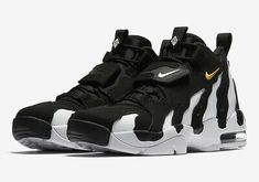 Black Nike Shoes, Adidas Shoes Women, Nike Air Shoes, Nike Men, Nike Air Max, Sneakers Nike, New Balace, King Shoes, Nike Boots