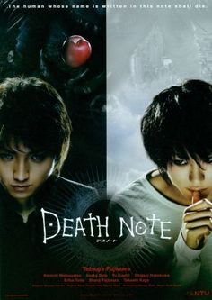 Death note blu ray 2016 death note movie attack on titan. Death note movie eng sub full. Well like promised the death note movie with english subtitles. L Death Note Movie, Death Note Live Action, Action Movies, Action Film, Drama Movies, Hd Movies, Movies Online, Movie Tv, Anime Meme