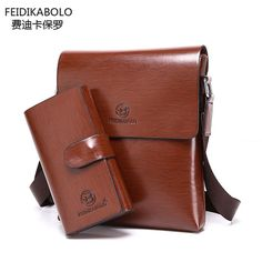 >>>The best placeFD BOLO Brand Handbags Men Leather Satchel Purses and Handbags Business Men Messenger Bags Men Shoulder Bags Clutch Dollar PriceFD BOLO Brand Handbags Men Leather Satchel Purses and Handbags Business Men Messenger Bags Men Shoulder Bags Clutch Dollar PriceCoupon Code Offer Save up M...Cleck Hot Deals >>> http://id583970416.cloudns.ditchyourip.com/32422098961.html images