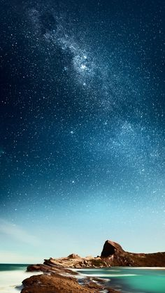 cool cool-nature-landscape-iphone-backgrounds-wallpaper