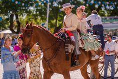 Feria de Carmona - Bold Bliss