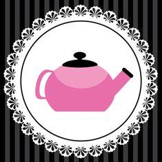 36 Melhores Imagens De Cha De Cozinha Cha De Cozinha Convite