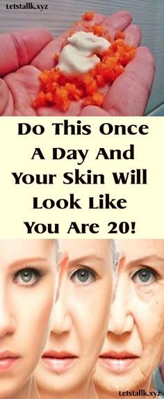 Do This Once A Day And Your Skin Will Look Like You Are 20! #health #fitness #weightloss #fat #diy #drink #smoothie #weightloss #burnfat #diet #naturalremedies th #weightloss #burnfat #diet #naturalremedies #weightloss