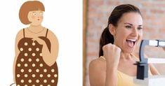 Zbavte sa hlienov raz a navždy s týmto prírodným prostriedkom Weight Loss Plans, Good Advice, Healthy Weight Loss, Detox, Health Fitness, Bodycon Dress, Exercise, Slim, Disney Princess