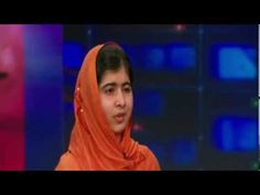 Malala Yousafzai and Women's Rights In Islamic Countries  - http://www.socialworkhelper.com/2013/10/11/malala-yousafzai-womens-rights-islamic-countries/?Social+Work+Helper via Social Work Helper