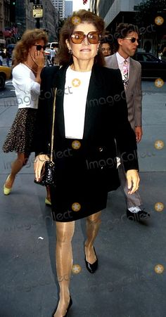 jacqueline Kennedy Onassiss 1993 - Google Search