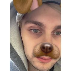 """""""'Ello! I'm Michael. I'm 16. I play guitar. I write songs sometimes. I could say I'm pretty loud."""" I laugh. """"People often tell me to shut up but I just scream at them. Intro?"""" I smile."""